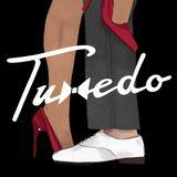 Respect Music Radio 393 Featuring Tuxedo (Mayer Hawthorne)