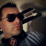 Le Mix De L'Auditeur 30.0 sur Galaxie 95.30FM - JOANN aka DJ ETHAN