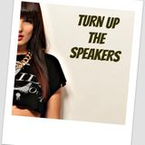 "Dj Miss D ""TURN UP THE SPEAKERS"" episode 1"