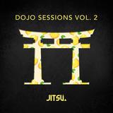 Dojo Sessions Vol. 2