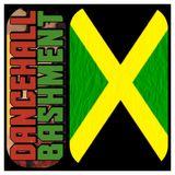 DJ OneF - Dancehall meets Bashment - Vol.1