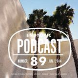 Endtopic Podcast Jun14 by Jose Castellano