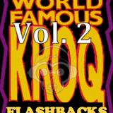 KROQ Flashbacks Vol.2 - Ray Wizard