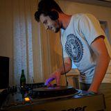 Phobe1 @ Organic Grooves