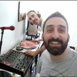 Jota Cee Lopez & Luigi Gucia @ Distrito 26 vol 3