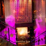 Buddha bar London June 2016