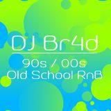90s / 00s Old School RnB
