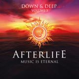 Down & Deep | Volume 3