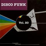 Disco-Funk Vol. 20