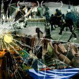 Μια συζήτηση με τον Γιώργο Αυγερόπουλο με αφορμή την κυκλοφορία του ντοκιμαντέρ Agora