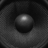 Metro-Sound 1988 - 1991 Freestyle Techno