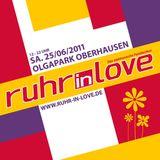 Minupren @ Ruhr in Love 2011