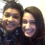 The YES Home Grown Top 15 With Guest Host Hirushi Jayasena (22nd Feb)