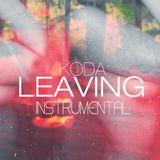 Koda - Leaving (Instrumental)