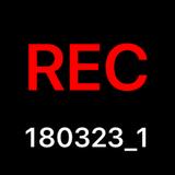 REC_20180323_1.m4a