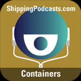 The Coracle Container market podcast for June 15, in association with GFI