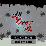 ALL OVER ME MIX