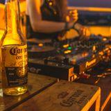Dj Mati - Reggeton Mix