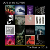 Out ov the Coffin: Best ov 2018 Episode (January 2019)