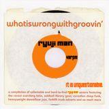 2012.6.13 mix disco funk breakbeats etc...
