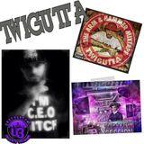 Twigutta and New Music Tuesdays