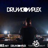 9/9/17TechnoNight & Drumcomplex noisevandals.net