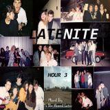 LATENITE Hour 3