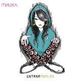 The Minimal Mix By DJ Gina Turner