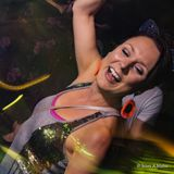 Lizzie Curious LIVE @ Knowwhere (peak time house anthems)