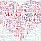 Offbeat|Songs for Mothers|23-03-2017