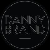Danny Brand-Mix.Win.Berlin.