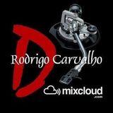 House Session (EDM) DJ Rodrigo Carvalho