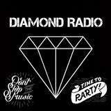 #6 Diamond Radio