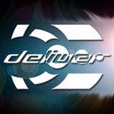 Deliwer - Fitt to ball