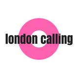 London Calling #16 THE VEX