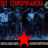 Radio Conspiranoia Vol. III
