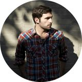 Slow Hands - Soundwall Podcast 142 [03.13]