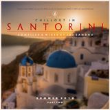 CHILLOUT IN SANTORINI 2018 PART TWO