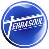 TerraSouls' Audio Expressions Vol. 1