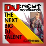 DJ MAG NEXT GENERATION - NELLY JAY