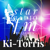Star Radio presents, the Sound of Ki-Torris in the Mix