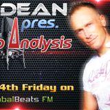 Club Analysis Vol.33 pres. by DJ Dean.