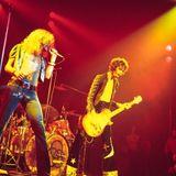 Led Zeppelin Live - Tribute 5