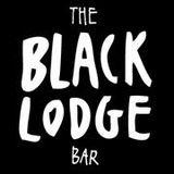 The Black Lodge for RLR @ Order X RLR in Berlin