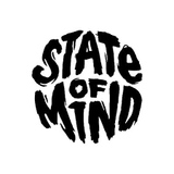 A STATE OF MIND #41