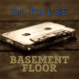 Basement Floor Mixtape