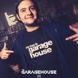 DJ APOLLO B2B FIZZIKX Live @ THE GARAGE HOUSE 2 - 30th November 2018
