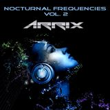 Nocturnal Frequencies Vol.2