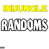 inijungle . RANDOMS