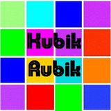 Kubik Rubik Mix